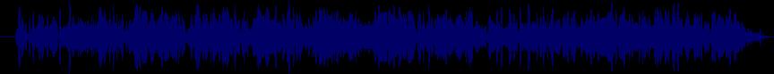 waveform of track #26295