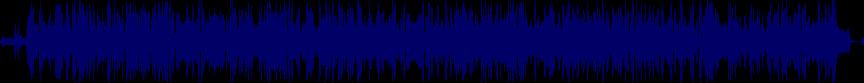 waveform of track #26297