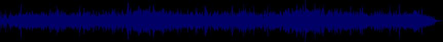waveform of track #26298