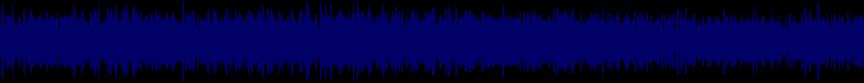 waveform of track #26301