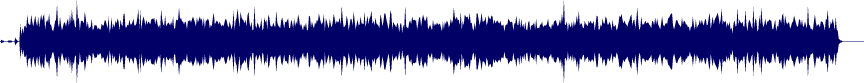 waveform of track #26302