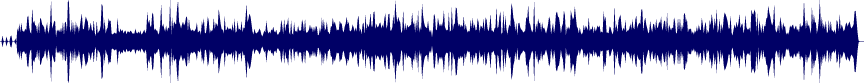 waveform of track #26304