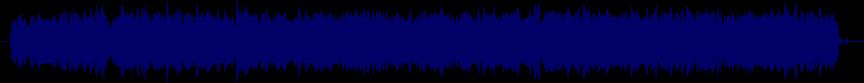 waveform of track #26309