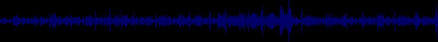 waveform of track #26311