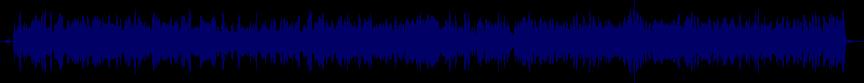 waveform of track #26313