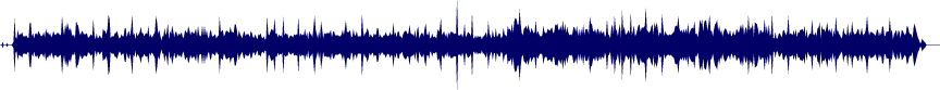 waveform of track #26314
