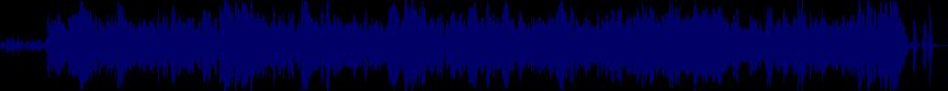 waveform of track #26319