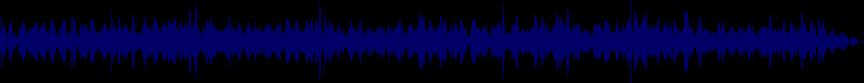 waveform of track #26322