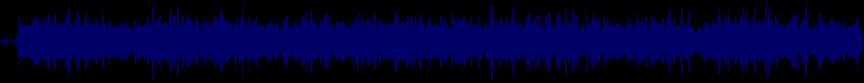 waveform of track #26330