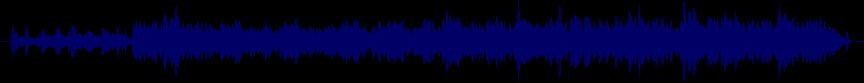 waveform of track #26331