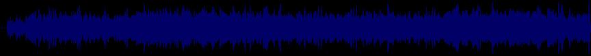 waveform of track #26334