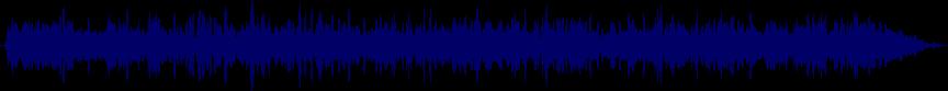 waveform of track #26337