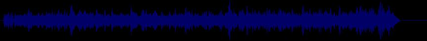 waveform of track #26339