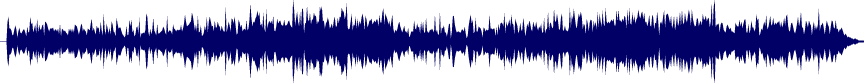 waveform of track #26341