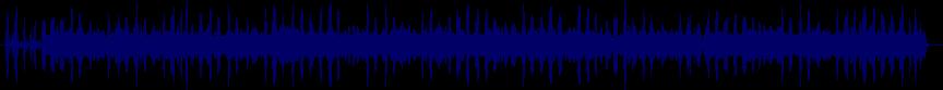 waveform of track #26343