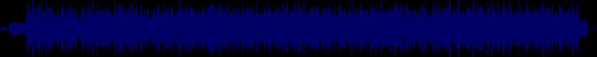 waveform of track #26350