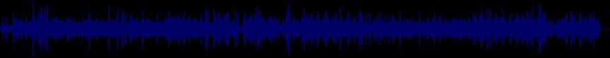waveform of track #26352