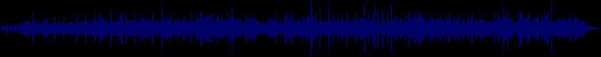 waveform of track #26355