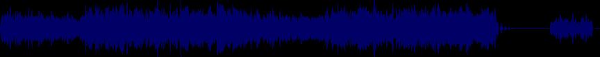 waveform of track #26362
