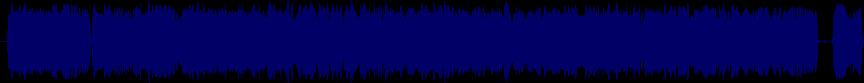 waveform of track #26375