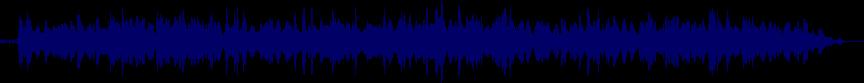 waveform of track #26376