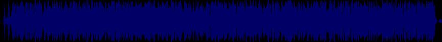 waveform of track #26381