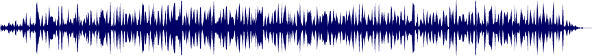 waveform of track #26382