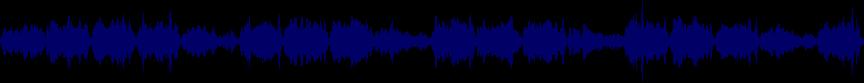 waveform of track #26383