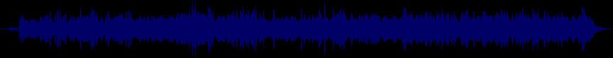 waveform of track #26384