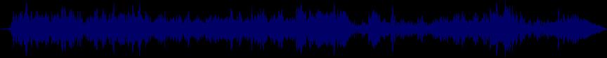 waveform of track #26388