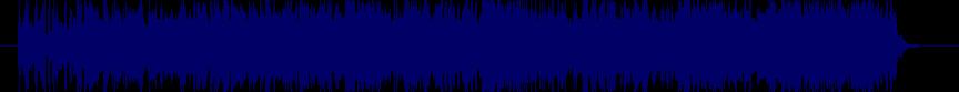waveform of track #26391