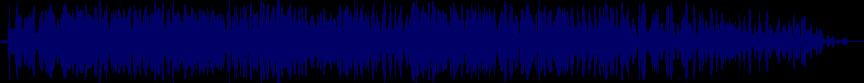 waveform of track #26393