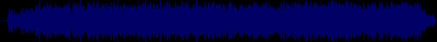 waveform of track #26399