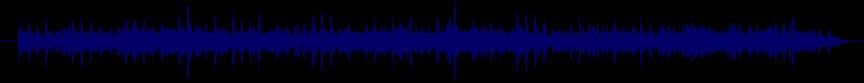 waveform of track #26406