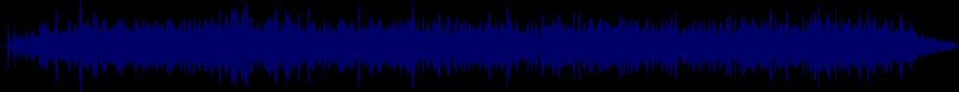 waveform of track #26408
