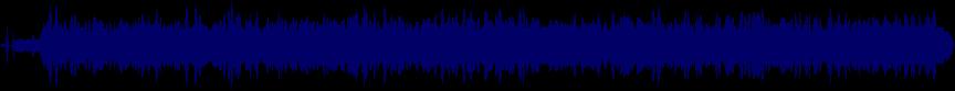 waveform of track #26424