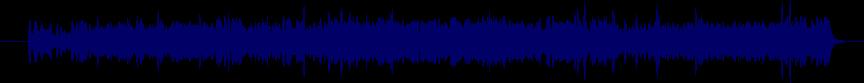 waveform of track #26431