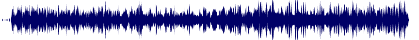 waveform of track #26432