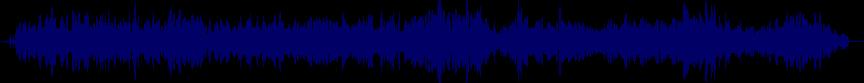 waveform of track #26437