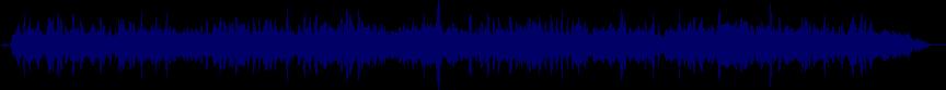 waveform of track #26439