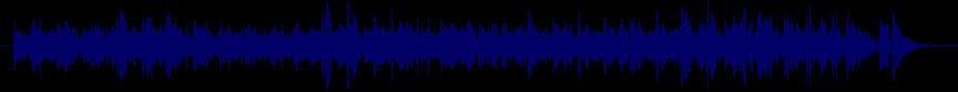 waveform of track #26448