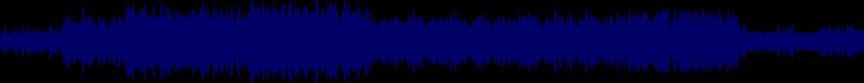 waveform of track #26449