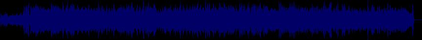 waveform of track #26452
