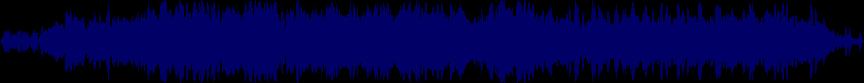 waveform of track #26456