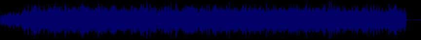 waveform of track #26459
