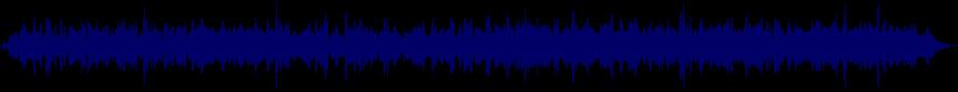 waveform of track #26462