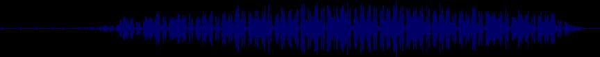 waveform of track #26464