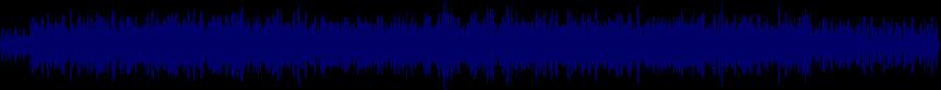 waveform of track #26465