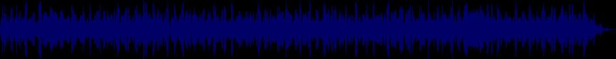 waveform of track #26472