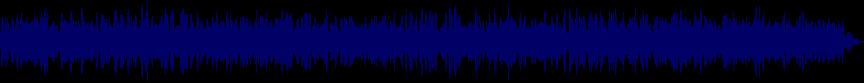 waveform of track #26476